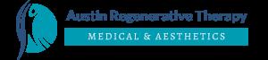 Austin Regenerative Therapy Medical & Aesthetics in Austin, TX