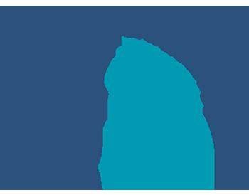 austin regenerative therapy logo